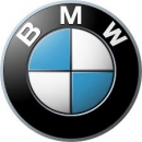 gallery/bmw logo